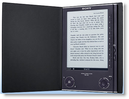 http://www.myebizreviews.com/Top5ProductReviews/eBookReader/eBookReaderImages/SonyPortableReaderPRS505.jpg